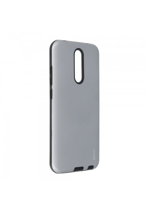 Θήκη για Xiaomi Redmi 8 Roar Rico Armor Grey