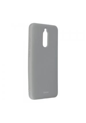 Θήκη για Xiaomi Redmi 8 Roar Colorful Grey