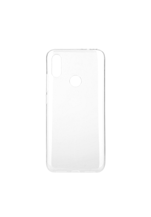 Θήκη για Xiaomi Redmi 8 / 8A Tpu Clear 0.3mm