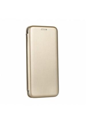 Θήκη για Xiaomi Redmi 8 Forcell Elegance Gold