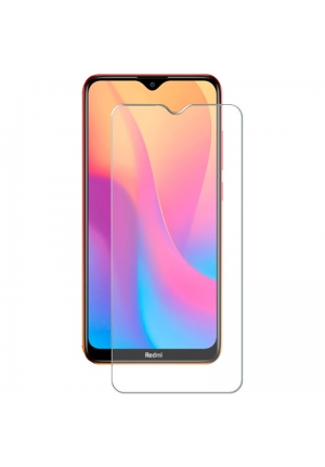 Tempered Glass 9h for Xiaomi Redmi 8/8A