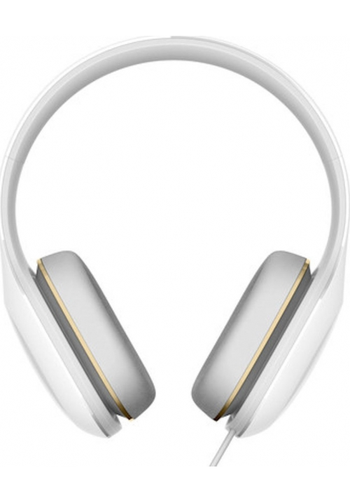 XIAOMI MI HEADPHONE COMFORT WHITE EU