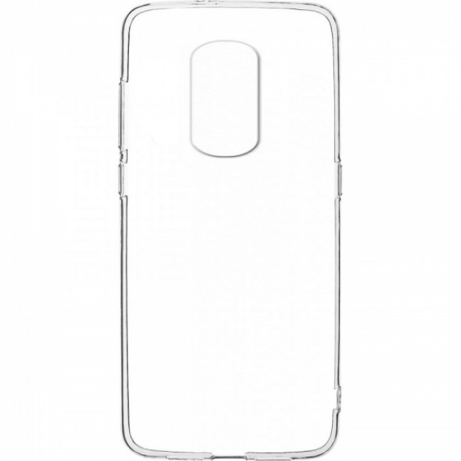 ΘΗΚΗ ΓΙΑ XIAOMI REDMI NOTE 10 PRO IS TPU BACKCOVER CLEAR 0.3mm TPU03XIAMIN1