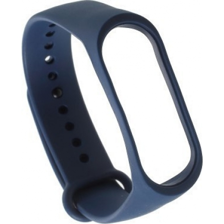 XIAOMI REPLACEMENT WRISTBAND FO...
