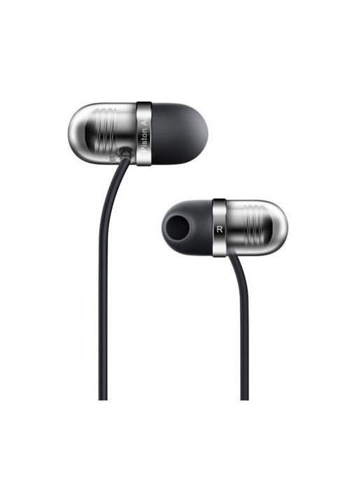 XIAOMI AIR CAPSULE STEREO HEADSET BLACK ORIGINAL BLISTER (6954176882776)