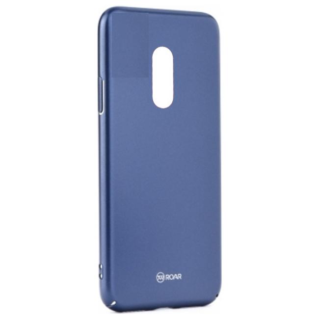 Θήκη για Xiaomi Redmi 5 Plus Roar Darker Blue