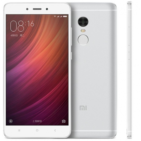 XIAOMI REDMI NOTE 4 32GB DUAL W...