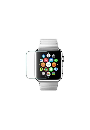 Tempered Glass for Apple Watch Series 3 42mm