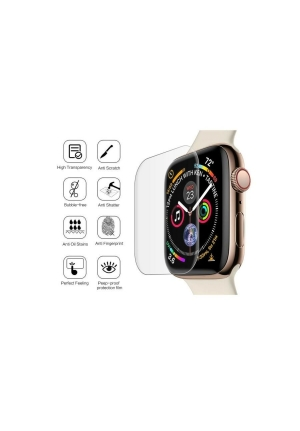 Tempered Glass for Apple Watch Series 4 40mm