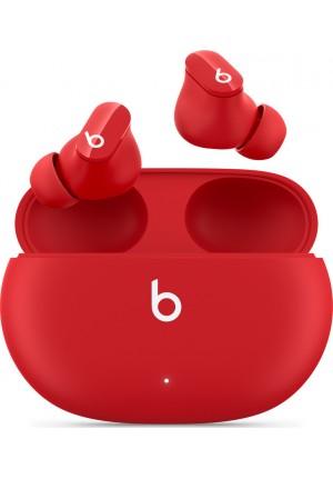 APPLE BEATS STUDIO BUDS RED EU MJ503ZM/A