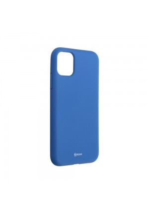 ΘΗΚΗ ΓΙΑ APPLE IPHONE 11 PRO ROAR COLORFUL NAVY