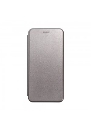 "ΘΗΚΗ ΓΙΑ IPHONE 11 PRO MAX FORCELL ELEGANCE 6.5"" GREY"