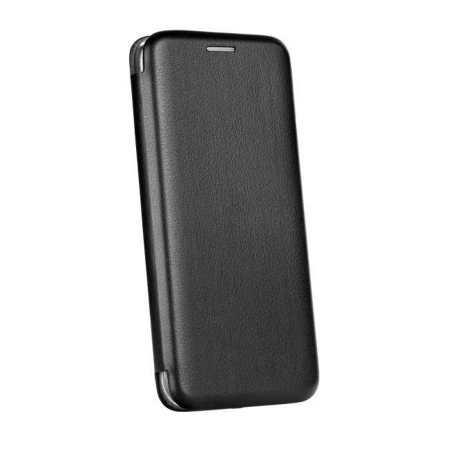 Θήκη για Apple Iphone XR Forcell Elegance Black
