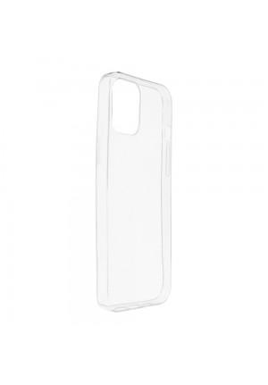 ΘΗΚΗ ΓΙΑ APPLE IPHONE 12/12 PRO TPU CLEAR 0.3mm