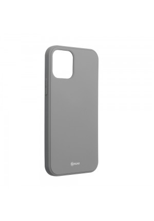 ΘΗΚΗ ΓΙΑ APPLE IPHONE 12/12 PRO ROAR COLORFUL GREY