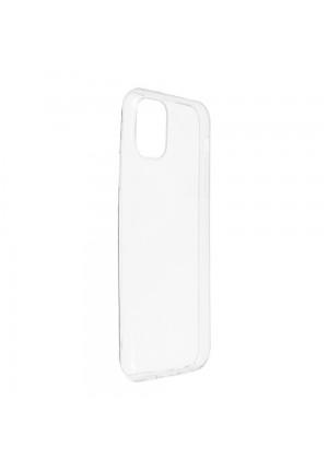 ΘΗΚΗ ΓΙΑ APPLE IPHONE 13 PRO TPU CLEAR 0.3mm