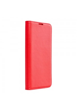 ΘΗΚΗ ΓΙΑ APPLE IPHONE 7/8/SE 2020 MAGNET BOOK RED