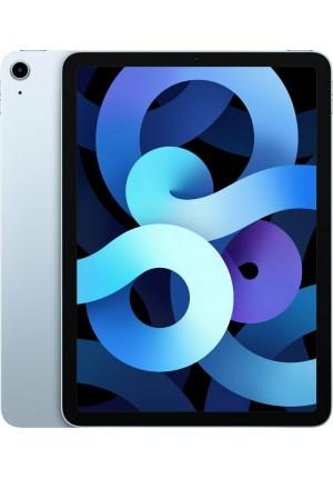 APPLE IPAD AIR 4 2020 10.9'' 64GB WIFI BLUE EU MYFQ2FD/A