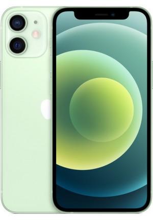 APPLE IPHONE 12 MINI 64GB GREEN EU
