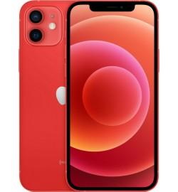 APPLE IPHONE 12 MINI 64GB RED EU
