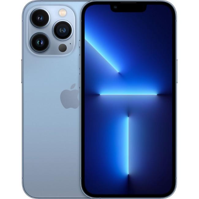 APPLE IPHONE 13 PRO 256GB SIERRA BLUE EU MLVP3