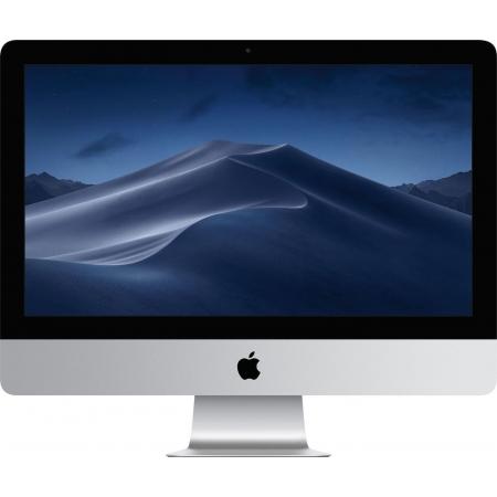 "Apple iMac 21.5"" with Reti..."