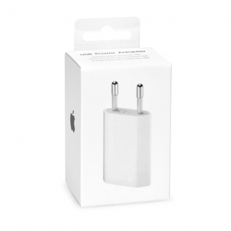 Apple Lightning Cable & Wal...