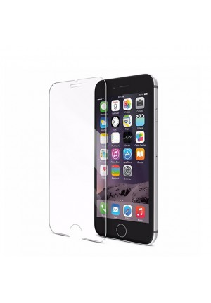 Tempered Glass 9h for Apple IPhone 6/6S