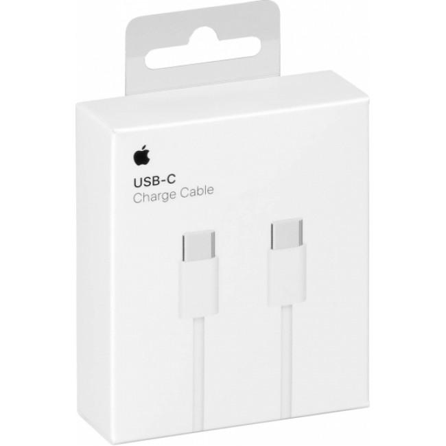 APPLE USB-C CABLE MUF72ZM/A ORIGINAL