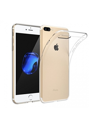 Θήκη για Apple Iphone 7/8 Tpu Clear