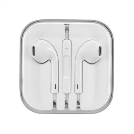 Apple EarPods MD827ZM/A Origina...