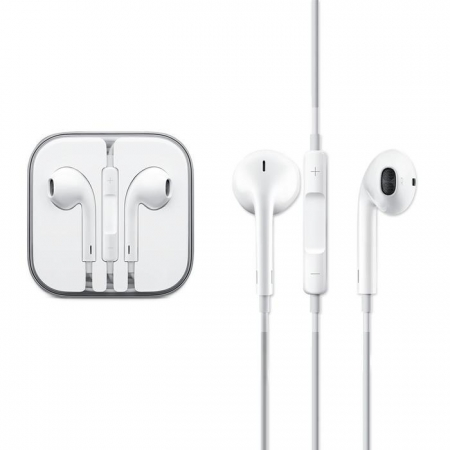 Apple EarPods MD827ZM/A Origina...