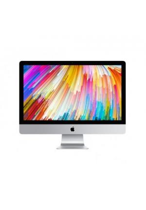 "Apple iMac 27"" 3.8GHz (i5/8GB/2TB) Retina 5K Display (MNED2) (ΜΕ ΑΝΤΑΠΤΟΡΑ) EU"