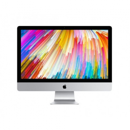 "Apple iMac 27"" 3.5GHz (i5/..."