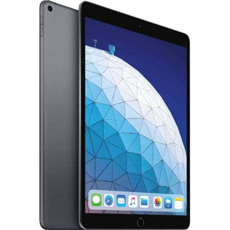 "APPLE IPAD AIR 2019 10.5"" ..."