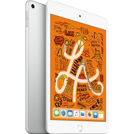 APPLE IPAD MINI 2019 64GB 4G SI...
