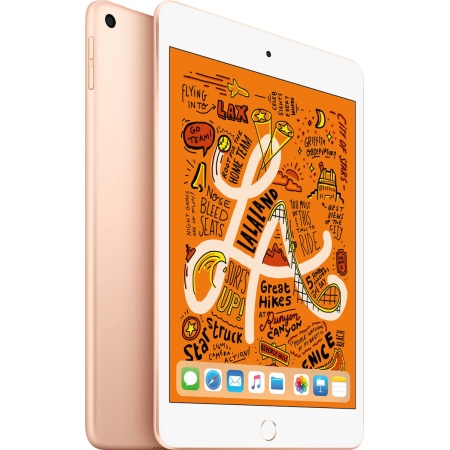 APPLE IPAD MINI 2019 64GB 4G GO...