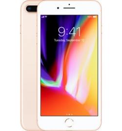APPLE IPHONE 8 PLUS 128GB GOLD EU (ΜΕΤΑΧΕΙΡΙΣΜΕΝΟ)
