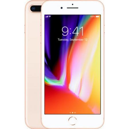 APPLE IPHONE 8 PLUS 64GB GOLD E...