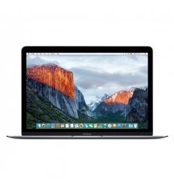 Apple MacBook 12-inch Core i5 1.3GHz 512GB (MNYG2) GREY (ΜΕ ΑΝΤΑΠΤΟΡΑ) EU