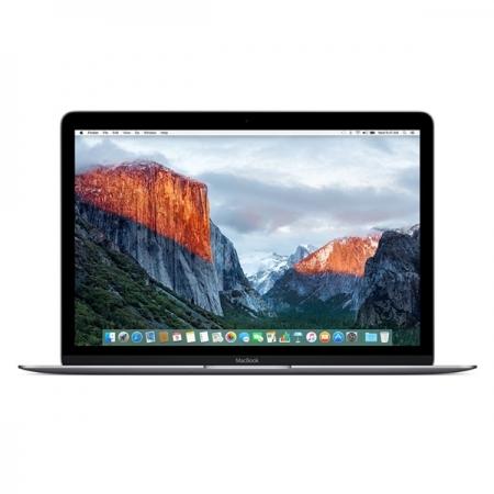 Apple MacBook 12-inch Core i5 1...