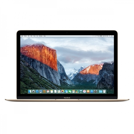 Apple MacBook 12-inch Core i5 1...
