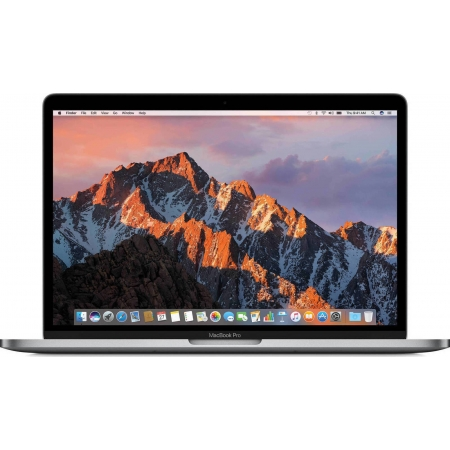 "Apple MacBook Pro 13.3"" 3...."