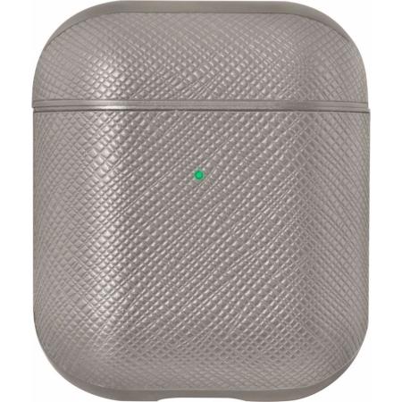Θηκη για Apple Airpods Laut Pre...