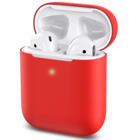Θηκη για Apple Airpods Esr Bree...