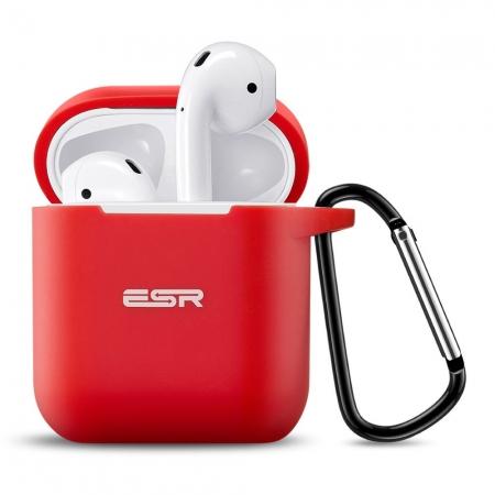 Θηκη για Apple Airpods Esr Boun...