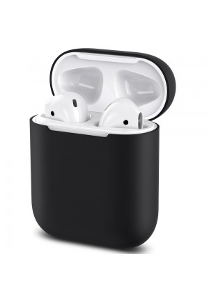 Θηκη για Apple Airpods Esr Breeze Black (4894240088319)