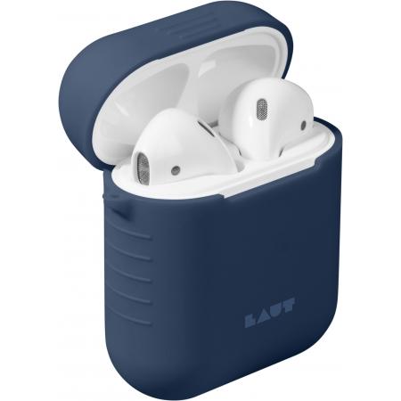Θηκη για Apple Airpods Laut Pod...