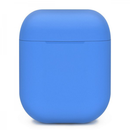 Θηκη για Apple Airpods Silicone...