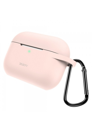 Θηκη για Apple Airpods Pro Esr Bounce Pink